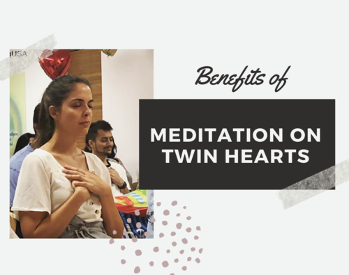 Congratulations to Dr. Jeff Tarrant, Dr. Neus Raines, and Wayne Blinne on their latest research article The Effects of Meditation on Twin Hearts on P300 Values: A Repeated Measures Comparison on Nonmeditators and the Experiencedpublished in Integrative Medicine: A Clinicians Journal. The study supports their previous research on the effects on meditation on P300 values by demonstrating that Meditation on Twin Hearts results in immediate cognitive improvements in non-meditators. In addition, the study provides additional evidence that long-term practice results in increased brain efficiency. P300 is an important component for assessing cognitive processes such as attention, working memory, and concentration. These findings suggest that the practice of Meditation on Twin Hearts may result in improved cognitive performance.