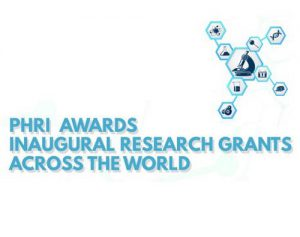 PHRI Awards