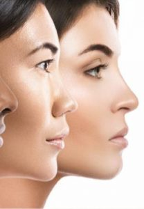 Pranic Face Lift & Pranic Body Sculpting