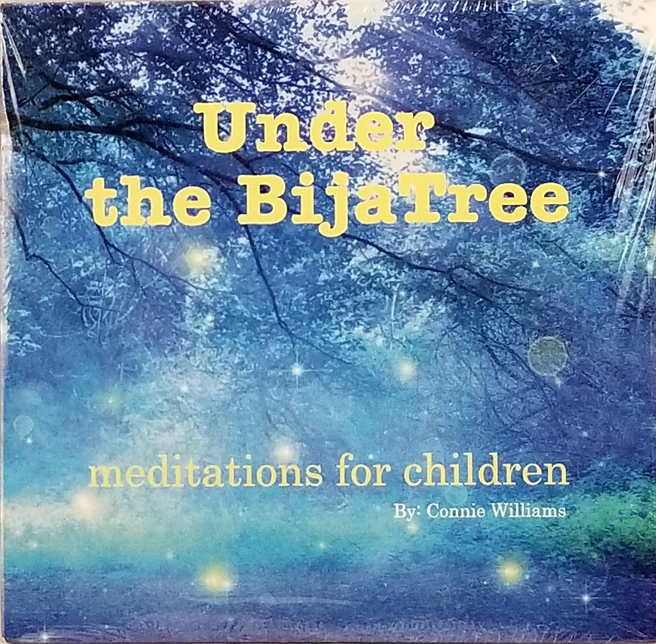 Under the BijaTree