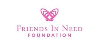 Friends In Need logo