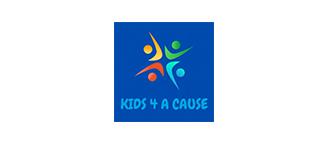 Kids 4 A Cause