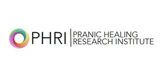 Pranic Healing Research Institute Logo