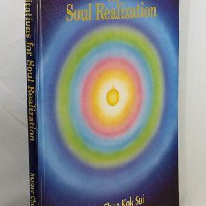 Meditation for Soul Realization