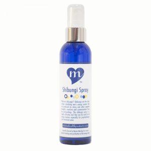 Shibungi Spray 4oz