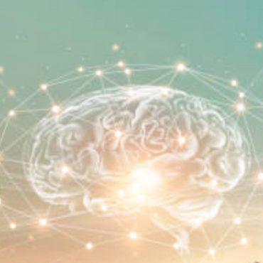 Benefits-ScientificResearch